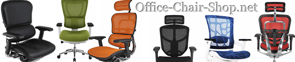 Office Chair Shop